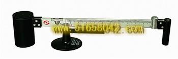 泥浆比重计型号:HCJ1-NB-1