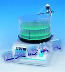 自动部分收集仪  型号:HX-SBS-100