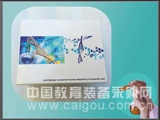 ELISA试剂盒现货,小鼠乙酰胆碱(ACH)ELISA试剂盒现货