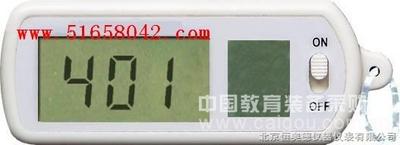 负离子浓度检测仪   型号:ZLTKT-401P