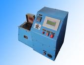 覆膜砂热拉强度测试仪型号:HD-FRL