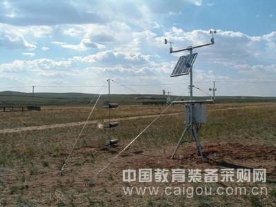 北京在线风蚀监测系生产商