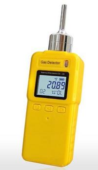 泵吸式苯酚检测仪/笨气物检测仪   型号:HAD-C6H6O