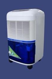 家用除湿机/除湿机/除湿仪 型号:HAD-DH-826C