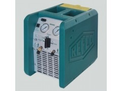 冷媒回收机   型号;HAD-ENVIRO