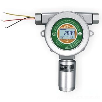 在线式丙烷检测仪