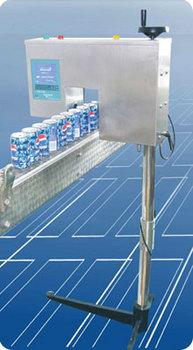 非接触式在线灌装液位检测仪 型号:H21941