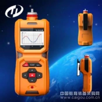 便携式二氧化氮检测仪,手持式二氧化氮分析仪大量供应