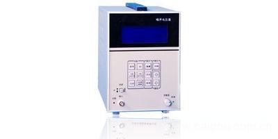 噪声电压表     型号;HA-ZN2290A