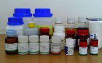 抑制与产生超氧阴离子自由基(O2·)测试盒