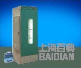 RQX-400B人工气候箱,高精度光照功能