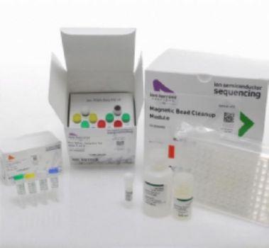 谷草转氨酶测试盒