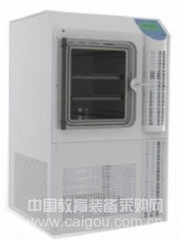 方仓冷冻干燥机