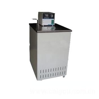 买低温恒温槽DCW-1015到哪里,首选百典仪器