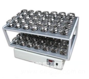 原厂生产的室温摇床BDSY-150(S)长期现货供应