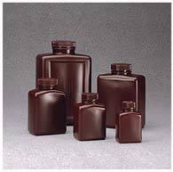 Nalgene矩形瓶2007-0004 2007-00082007 -0016