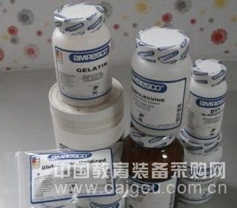 抗蛋白酶,2HCl