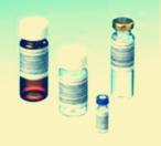 银杏酸(C17:1)