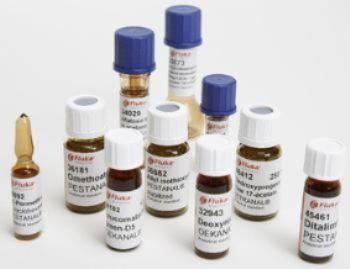 三磷酸脱氧胸苷钠盐