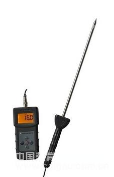 专业土壤水分测定仪,土壤测湿仪