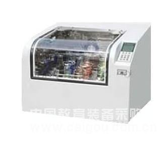 专业台式恒温摇床BDY-200B厂家,专注于台式恒温摇床BDY-200B研发生产