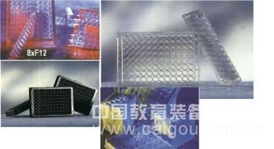 德国Greiner葛莱娜 酶标板,细胞培养瓶,细胞培养皿,细胞培养池,细胞培养板,PCR板