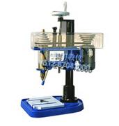 HC-ZC512型 透明钻床教学模型