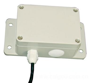 单点壁挂式氯泄漏检测仪/报警仪/分析仪