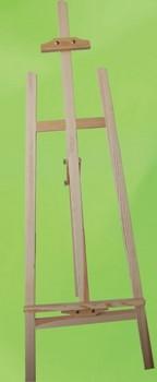 美术教室设备--画架