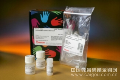 小鼠S-100试剂盒(S100蛋白)ELISA试剂盒全国质保包邮