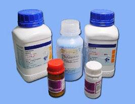 对甲基苯丙酮5337-93-9