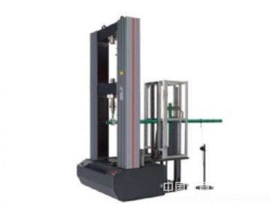 供应万测钢管扣件试验机|扣件脚手架试验机|钢管脚手架扣件试验机|扣件脚手架万能力学试验机