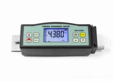 表面粗糙度仪,表面粗糙度检测仪