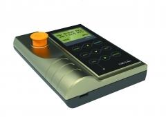 供应手持式叶绿素测定仪/ChloroTech121