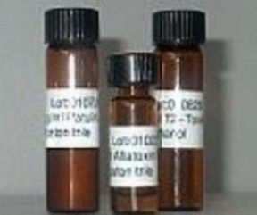 盐酸美司坦