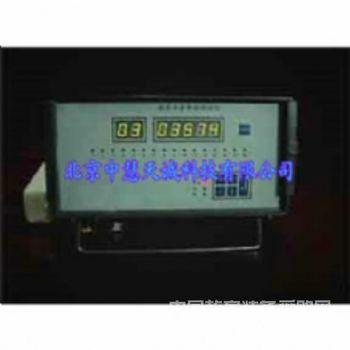 16通道光源寿命仪型号:HCXY-LT2