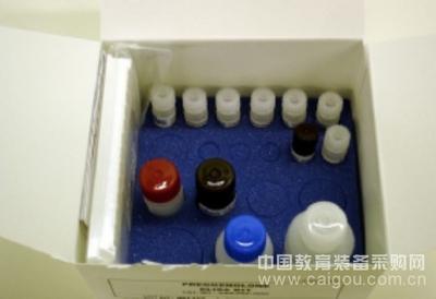 人白介素3(IL-3)ELISA试剂盒