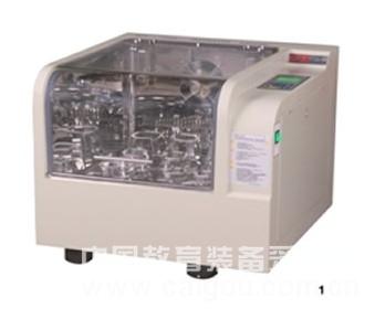 专业恒温培养摇床KYC-111厂家,专注于恒温培养摇床KYC-111研发生产