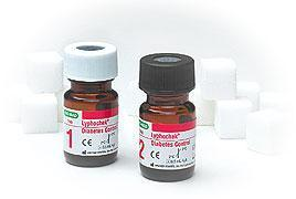 1-(Boc-氨基)环戊烷羧酸