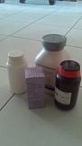 CAS:58546-56-8标准品价格五味子酯甲