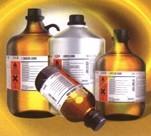 5-羟基-1-四氢萘酮28315-93-7