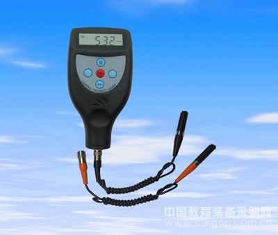 三相电参数测量仪