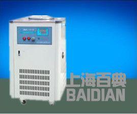 DFY-50/20低温恒温反应浴,适用于低温实验