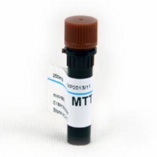 红细胞NADH高铁血红蛋白还原酶测试盒