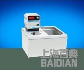 HX-105恒温循环水槽