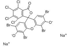 18472-87-2 酸性红 92 Acid Red 92 价格 性质