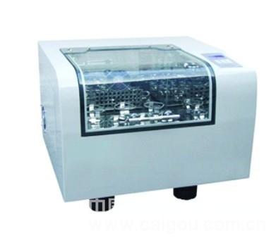 百典仪器生产的恒温摇床/恒温摇瓶机TS-100C享受百典仪器优质售后服务