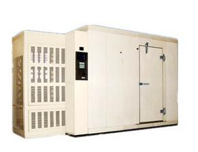 专业步入式高低温恒定湿热试验室WGD/SH612厂家