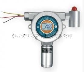 在线式二氧化氮检测仪   wi97258