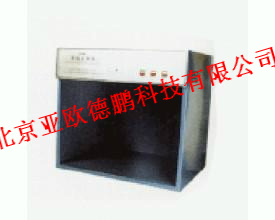 漆膜弹性测定仪/漆膜柔韧性检测定仪